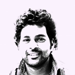 Rohith Vemula's  Impossible Journey