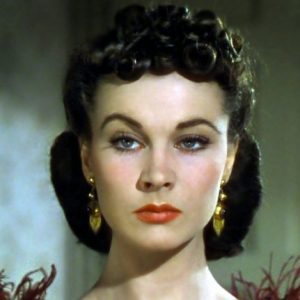 Vivien Leigh was Born and Initially Brought up at Darjeeling