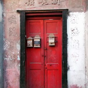 Eclectic Calcutta: Reading the City through its Signs