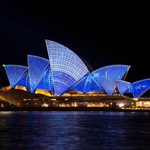 Australia Needs to Invest if it Wants the Tourism Boom to Continue
