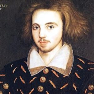 Those who Think Marlowe Co-Wrote Plays with Shakespeare May Kyd Themselves