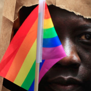 Queer Rights have Polarised the World – Here's What we Can do About it