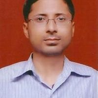 Rajnish Mishra
