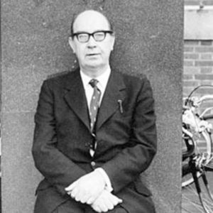 What Kind of Man Was Philip Larkin? Hull Retrospective is a Fresh Look at the Poet