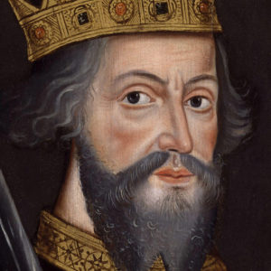 The Strange Story of Inventing the 'Bastard' in Medieval Europe