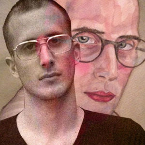 Doom: A Tribute to Max Ritvo