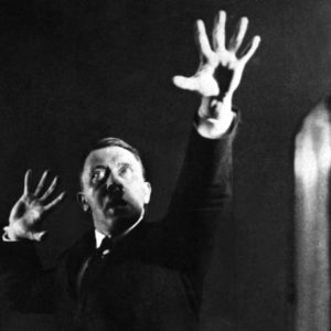 The Nazis as Occult Masters? It's a Good Story but not History