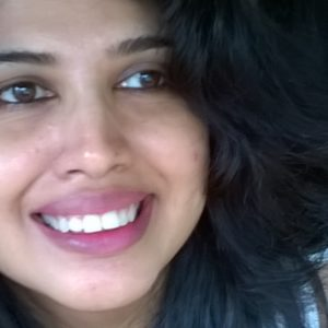 Culture of Holidays Makes Capitalist Lives: Interview with Sumana Roy